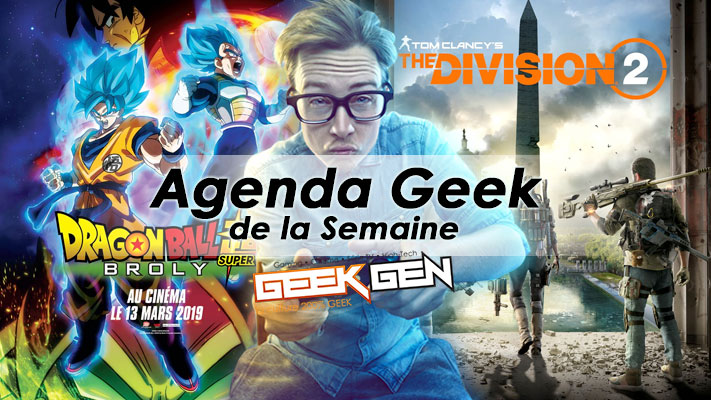 Agenda-Geek-2019S11