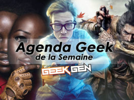 Agenda-Geek-2019S12