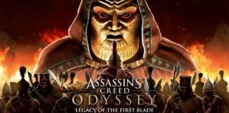 Assassin's-Creed-Odyssey_ka_DLC_1_1551800715.3_190305_6pm_CET