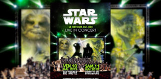 Ciné-concert-STAR-WARS---Le-Retour-du-Jedi