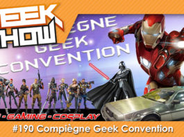 Compiègne-Geek-Convention-2019