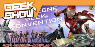 Compiègne-Geek-Convention-2019