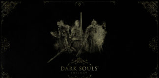 DARK-SOULS-TRILOGY_Wallpaper_1551374869