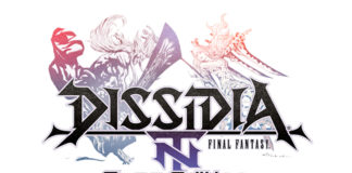 DISSIDIA-FINAL-FANTASY-NT-Free-Edition