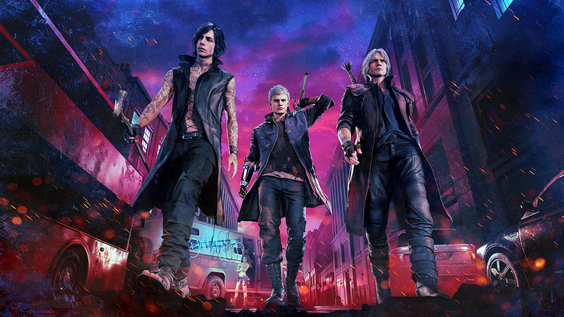 Devil-May-Cry-5-DX_Keyart_Dante_Nero_V_1537432862
