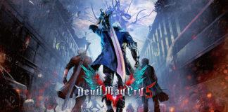 Devil-May-Cry-5-PackageKeyart01_1528626131