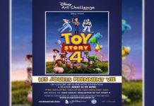 Disney-Art-Challenge--7ème-édition