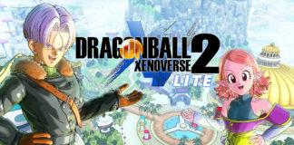 Dragon-Ball-Xenoverse-2-Lite