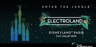 Electroland 2019