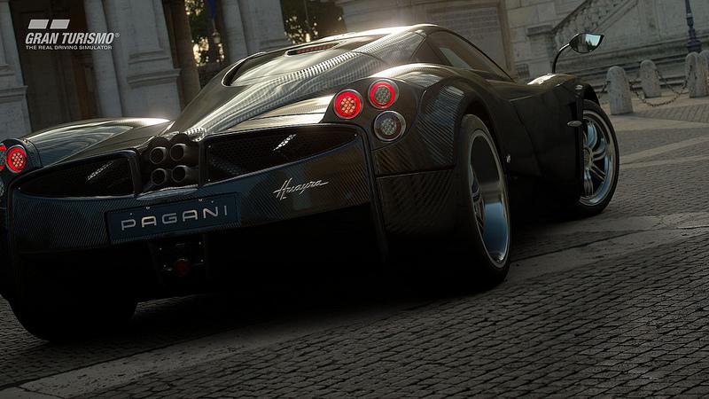 Gran Turismo Sport 32338160607_1fb9ab8b29_c