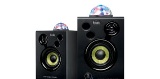 Hercules-DJSPEAKER-32-PARTY