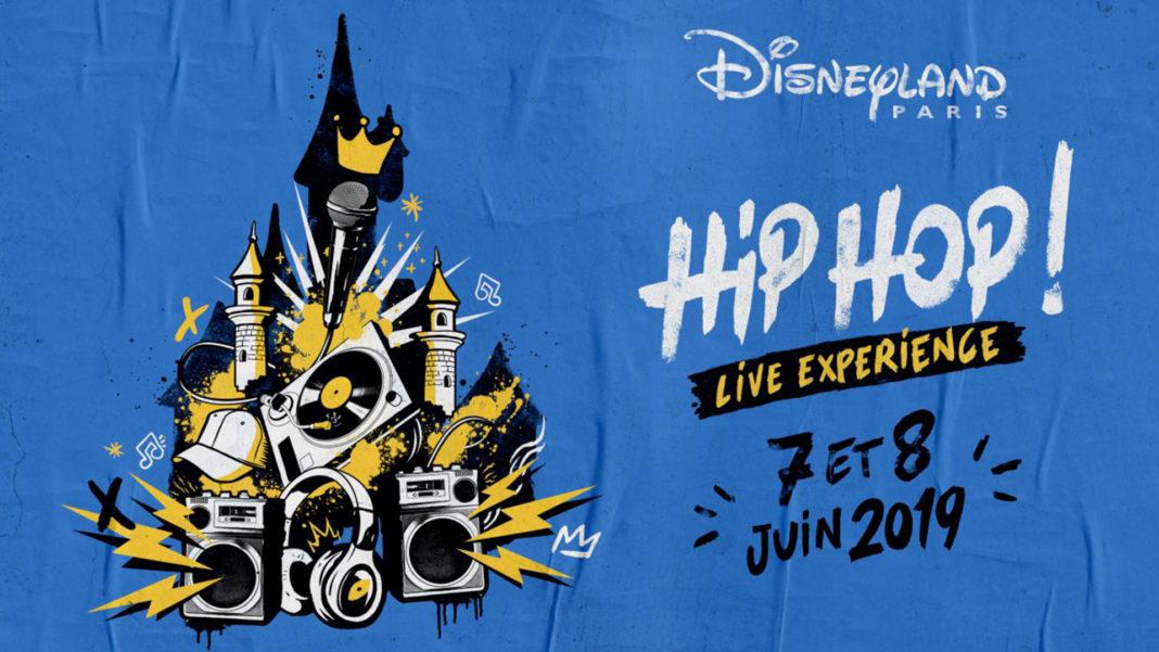 Hip-Hop-Live-Experience-2019---les-7-et-8-juin-2019-à-Disneyland-Paris