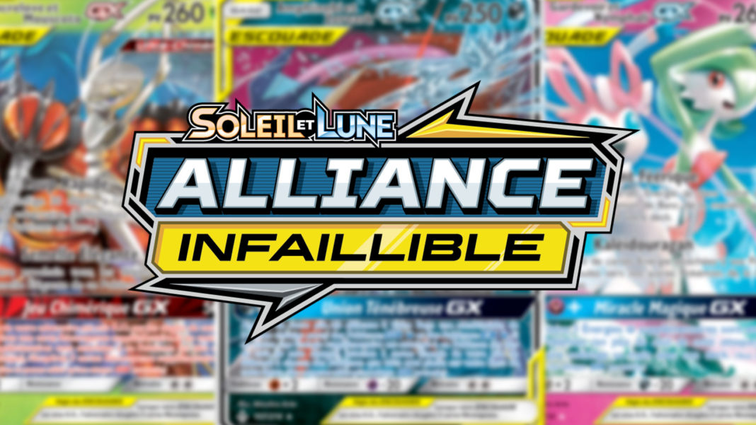 JCC-Pokémon-Soleil-et-Lune-–-Alliance-Infaillible