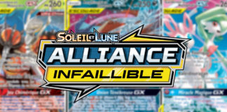 JCC-Pokémon-Soleil-et-Lune-–-Alliance-Infaillible