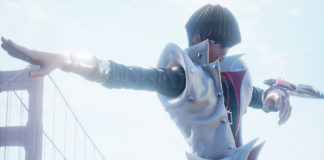 Jump-Force_Seto_Kaiba_1552641159
