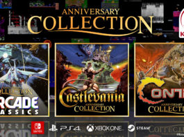 Konami-Anniversary-Collection
