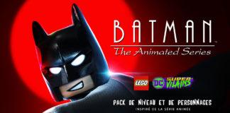 LEGO-DC-Super-Vilains-Batman-La-Série-Animée