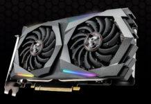 MSI-GeForce-GTX-1660