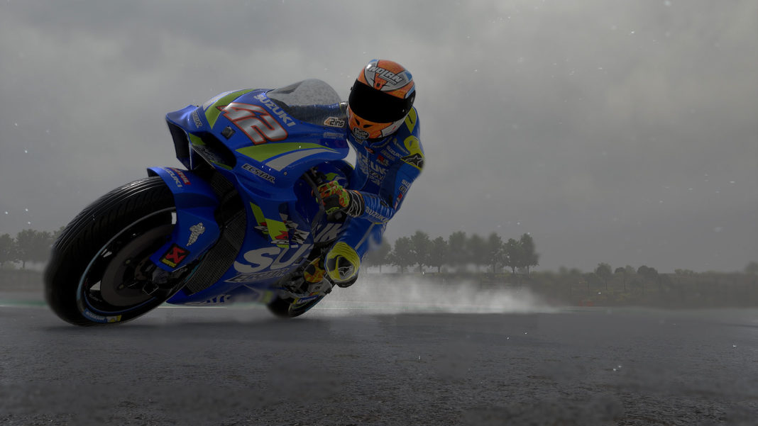 MotoGP 19_Screenshot_1