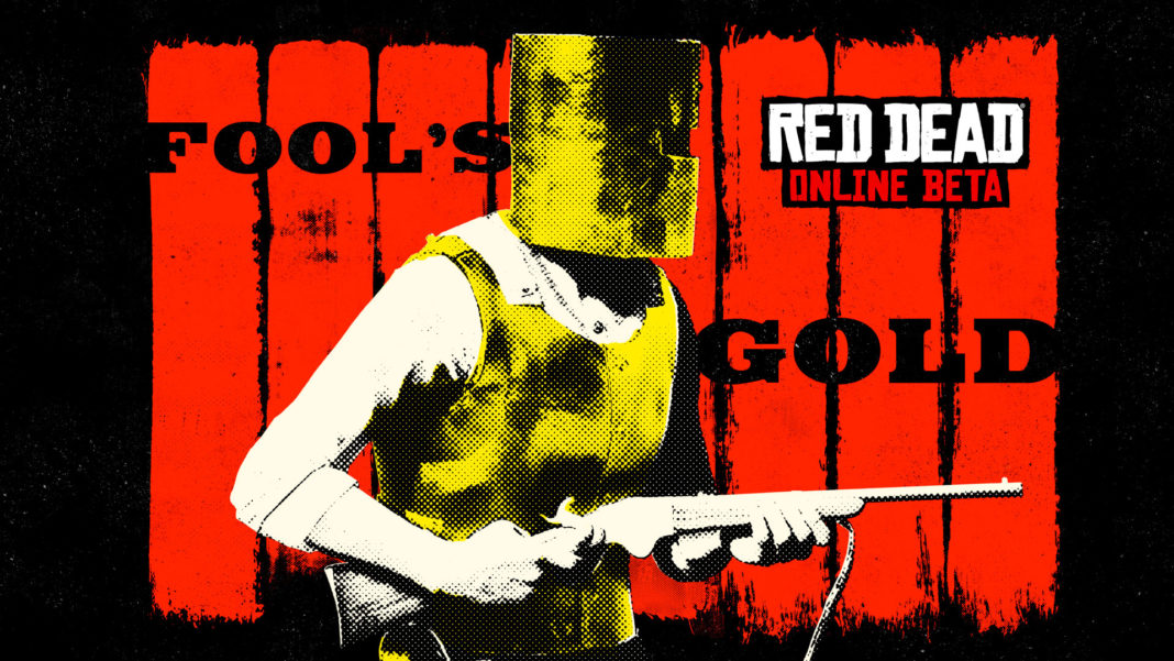 Red-Dead-Online-Beta-01