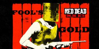 Red-Dead-Online-Beta-01