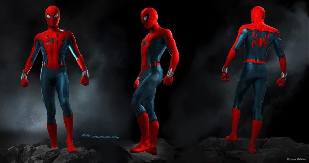 Spider-Man_Parks_RMeinerding_121117_1280MARKED111-1200x635