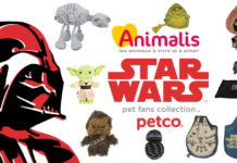 Star-Wars-Animalis