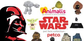 Star-Wars-Animalis