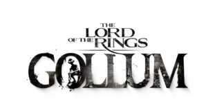The-Lord-of-the-Rings-–-Gollum