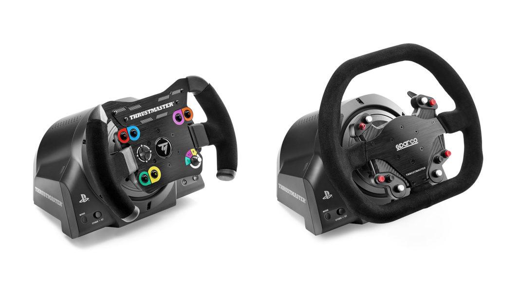 Thrustmaster-Duo-Open-Wheel-P310-T-GT