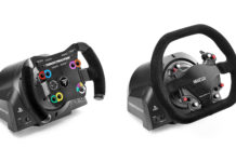 Thrustmaster-Duo-Open-Wheel-P310-T-GT