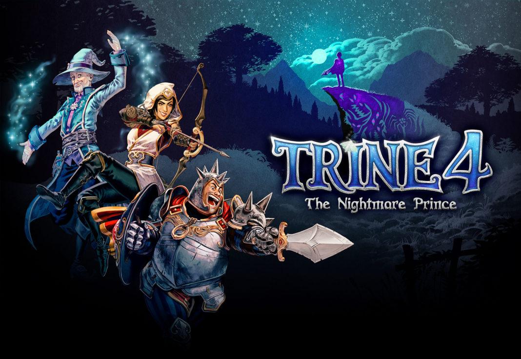 Trine-4--The-Nightmare-Prince