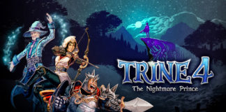 Trine-4--The-Nightmare-Prince