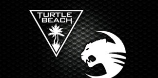 Turtle-Beach-Roccat