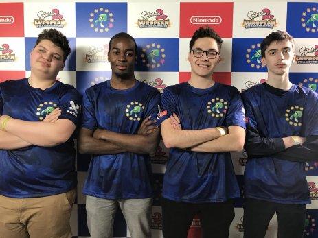 nfr_cdp_splatoon_2_european_championship_2018_2019.002