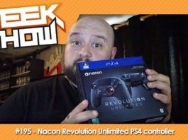 #195---Nacon-Revolution-Unlimited-PS4-controller