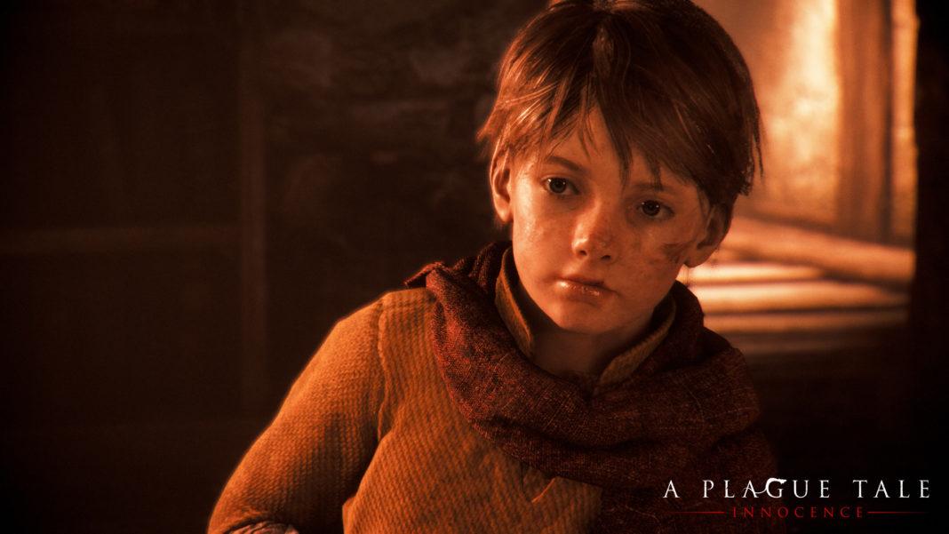 A_Plague_Tale-Innocence-19 - logo
