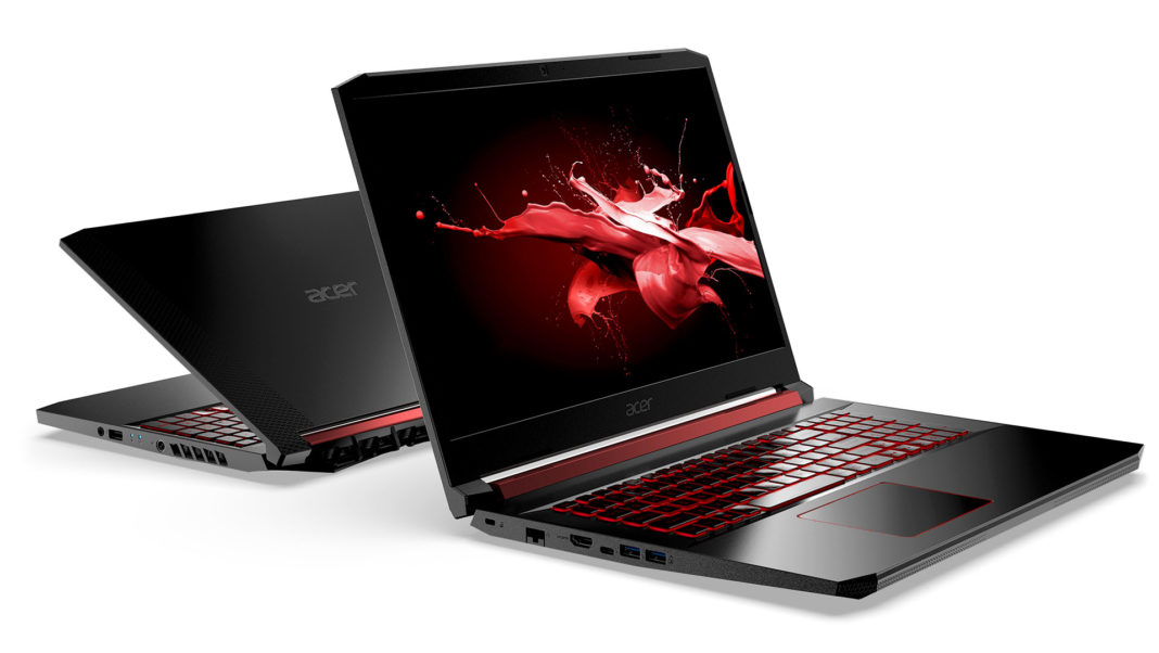 Acer-Nitro-5_AN515-54(Left)_AN517-51(Right)