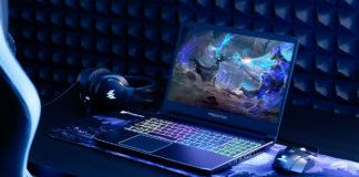 Acer-Predator-Helios-300_PH315-52-53_01