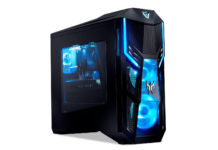 Acer-Predator-Orion-5000