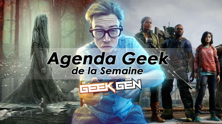 Agenda-Geek-2019S16