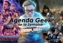 Agenda-Geek-2019S17