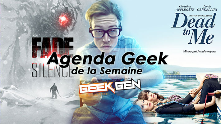 Agenda-Geek-2019S18