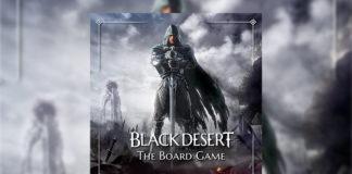 Black-Desert-le-jeu-de-société