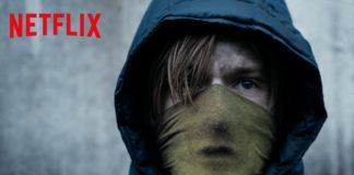 Dark Saison 2 Netflix