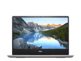 Dell Inspiron 14 5000 (5485)