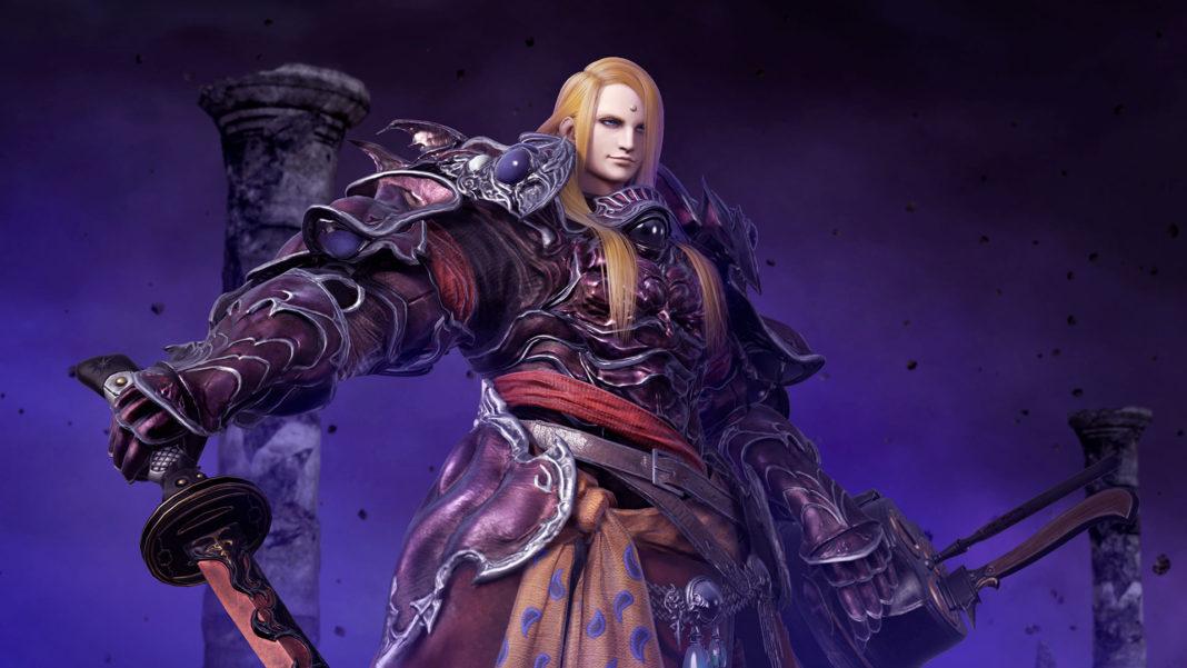 Dissidia-Final-Fantasy-NT_Zenos_Screenshot_1554981037