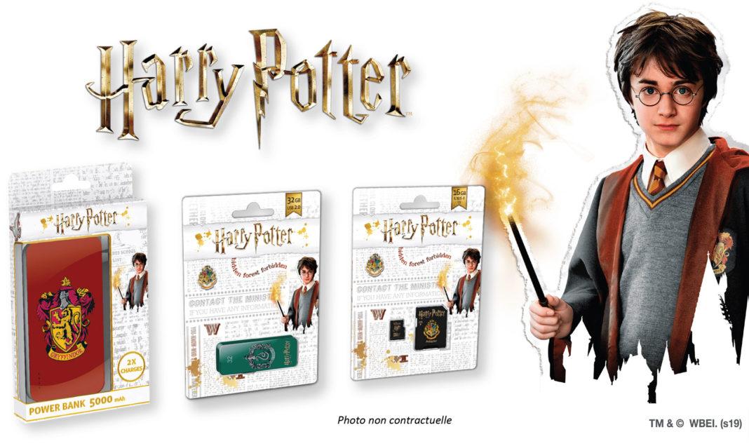Emtec-Harry-Potter