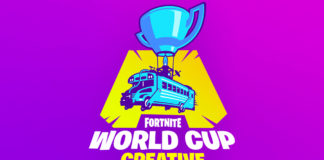 Fortnite-World-Cup-–-Mode-Créatif