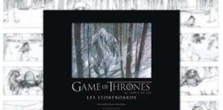 Game-of-Thrones-404-Editions